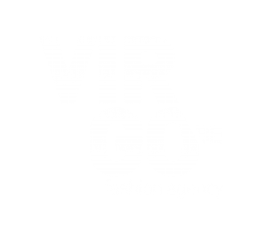 Virgo Fashion Agency Logo