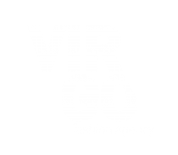 Virgo Fashion Agency